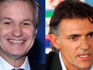 pagliara_pellegrino_comitato_promotore-acquisto_calcio_catania