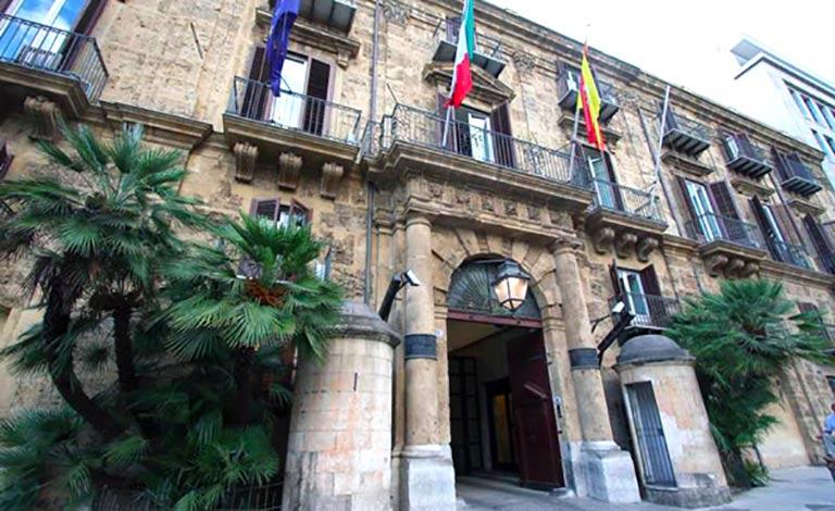 Regione Siciliana, nuovi dirigenti generali