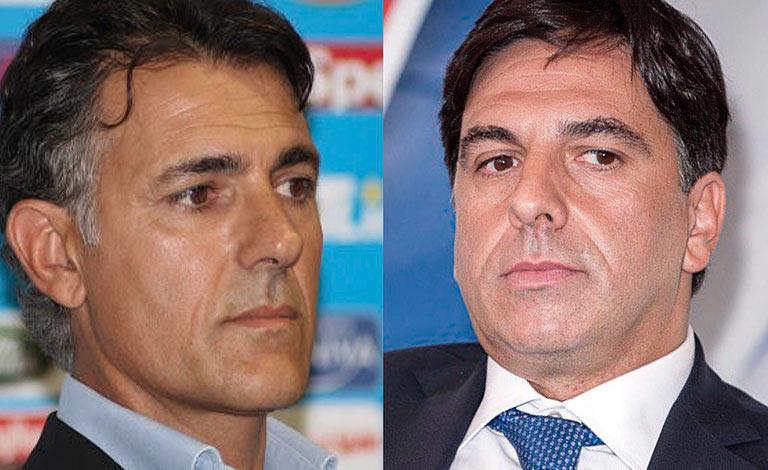 Calcio Catania, Sindaco incontra Comitato