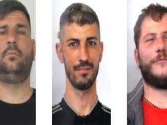 polizia_arresti_picanello_ct