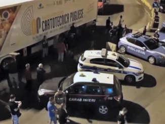 porto_tremestieri_mw_protesta_camionisti