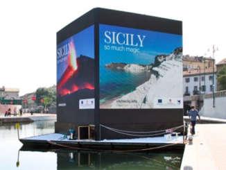 sicilia_pubblicita_2