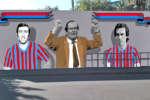 stadi_massimino_graffiti_calciatori