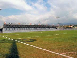 torre_del_grifo_campi_calcio