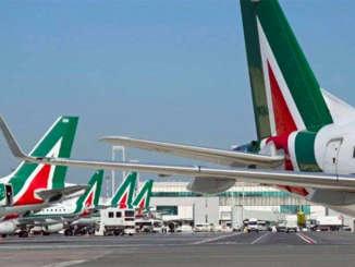 alitalia_aerei_aeroporto