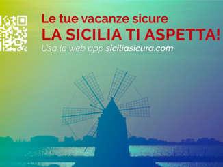 app_regione_siciliana_turisti_siciliani_1