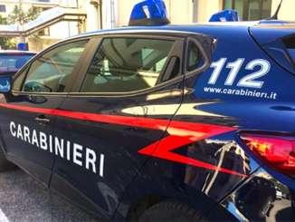 carabinieri_12_si-1