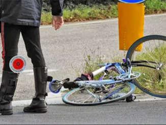 carabinieri_incidente_bicicletta