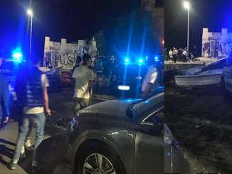 carabinieri_polizia_locale_gdf_blitz_anticovid_aci_castello_aci_trezza