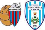 catania_virus_francavilla_logo_2