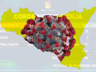 coronavirus_sicilia_immagine-2