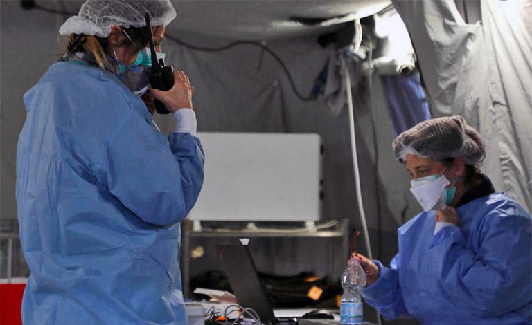 Coronavirus in Sicilia, contagi zero