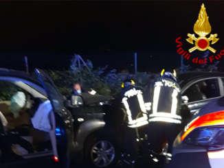 incidente_paterno_1_vigili_del_fuoco
