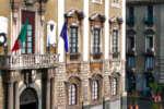 municipio_catania_si_5