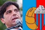 pogliese_logo_calcio_catania