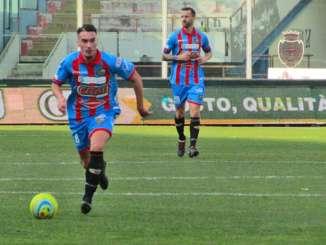 rossoazzurri_stadio_massimino_4