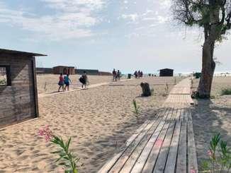 spiaggia_libera_n3_plia_ct_2