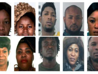 tratta_nigeriana_blitz_polizia