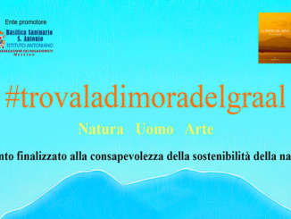trovaladimoradelgraal_paesaggio_isole_neon_poster_mezzo