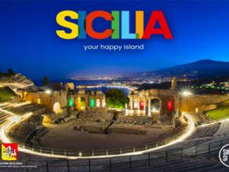 turismo_sicilia_logo_regione_siciliana