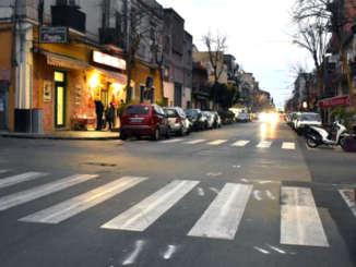 via_della_concordia_catania