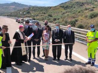 Himera_viadotto_inaugurazione