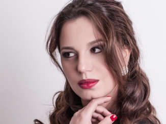 Nuccio_jessica_soprano