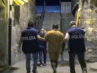 arresti_mafia_nigeriana_polizia