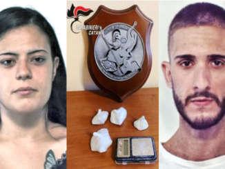 arresti_pusher_catania_s_cristoforo_carabinieri