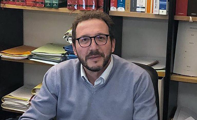 Calcio Catania, Astorina si dimette