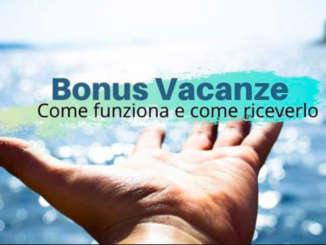 bonus_vacanze_sicilia