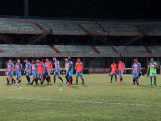 calciatori_catania_stadio_massimino_5