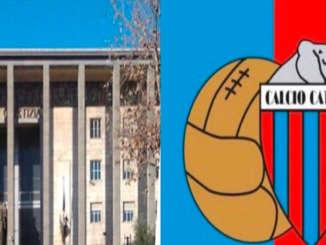 calcio_catania_logo_tribunale_ct-1