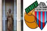 calcio_catania_logo_tribunale_ct