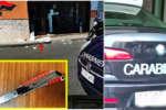 carabinieri_accoltellato_biancavilla