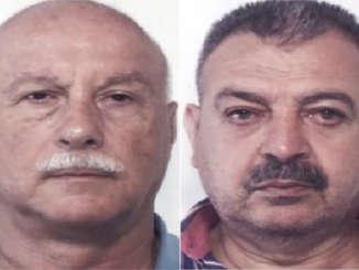 carabinieri_arresti_omicidio_chiappone