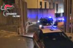 carabinieri_palermo