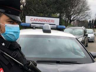 carabinieri_posto_di_blocco_7