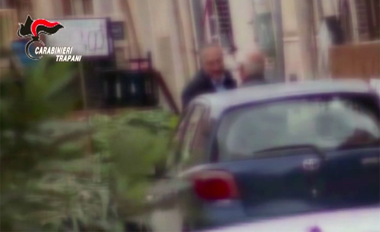 Trapani, Arrestato boss Asaro. Indagato ex deputato