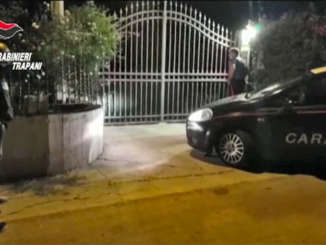 carabinieri_trapani_arresto_boss_asaro_2