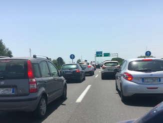 code_autostrada_1