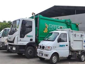 dusty_mezzi_raccolta_rifiuti
