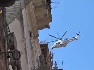 elicottero_polizia_4