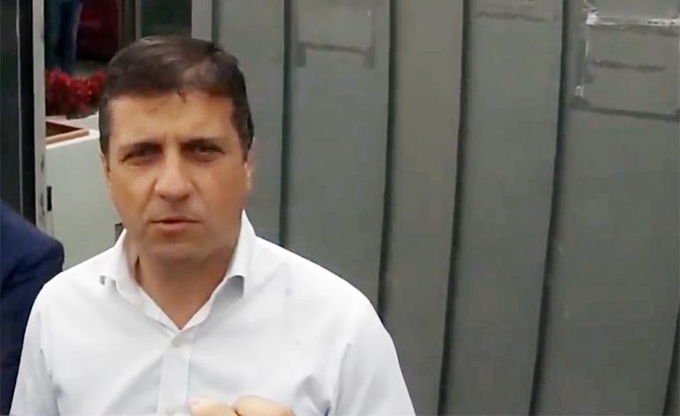 Cessione Catania, SIGI firma rogito notarile - intervista