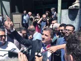ferrau_intervista_stampa_tribunale