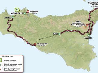 giro_ditalia_2020_mappa_sicilia