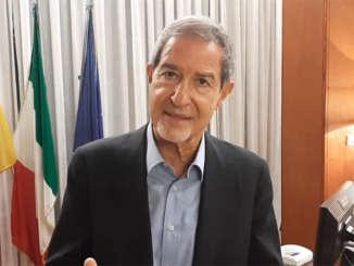 musumeci_nello_presidente_regione_siciliana_6