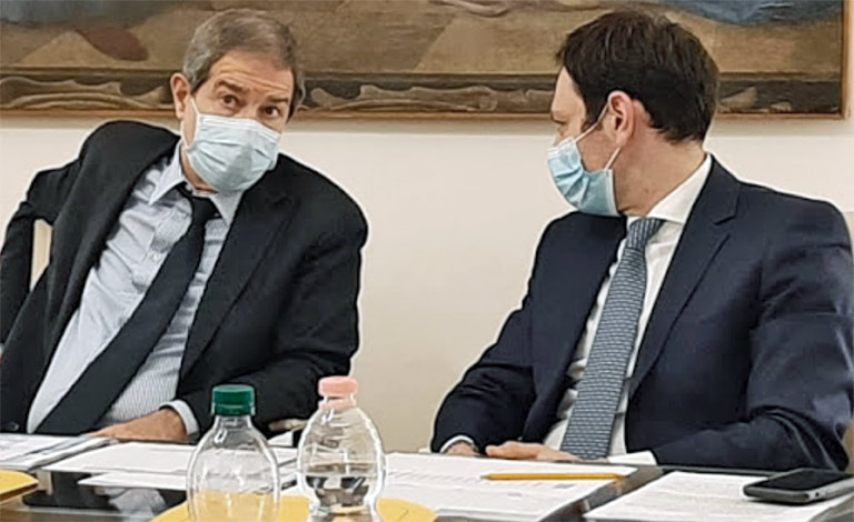Coronavirus Sicilia, 13 positivi. Nove a Catania