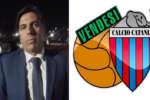 pogliese_logo_calcio_catania_2