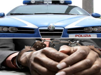 polizia_arresti_mafia_nigeriana